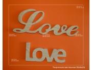 """""""Love"""" для фотосессии"""