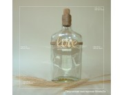 Love + воронка