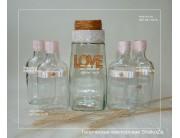Love № 3